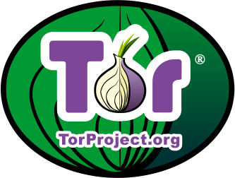 Picture of Tor logo